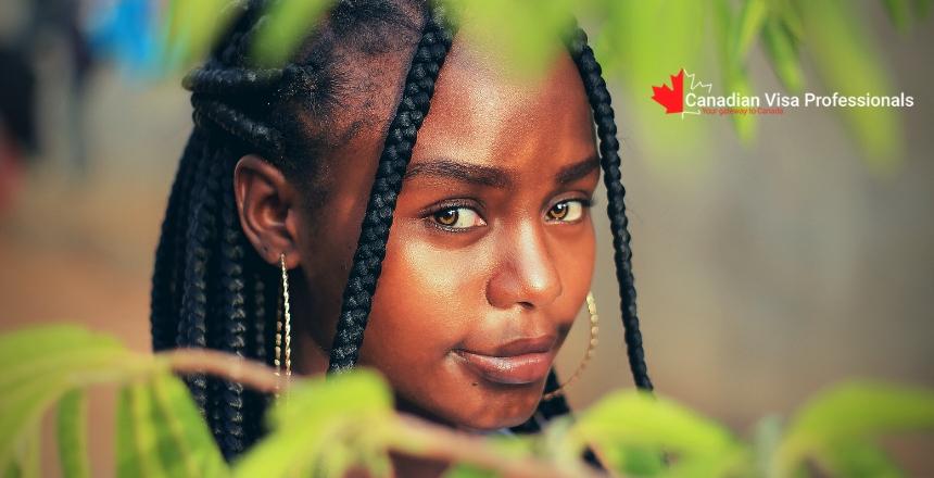 CanadianVP - Nigerians