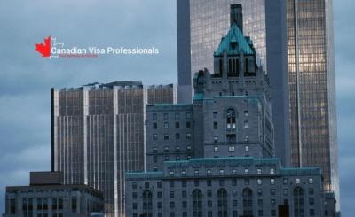 CanadianVP: Royal Bank