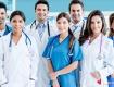 Canadian Visa Professionals - Nurses